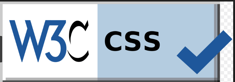 CSS-Wordpress Terminology