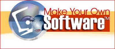 How to Buy Genuine Software Online for Less