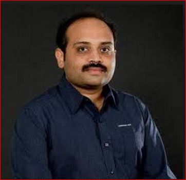 Amit Agrawal-Founder of Labnol.org-Indian Professional Bloggers - Gems of India