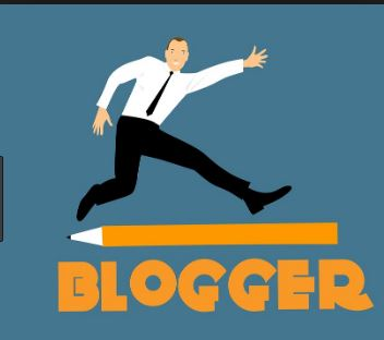 Why Your Personal Financial Business Needs a Blog?