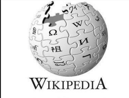 Wikipedia is Available as a Printed Book