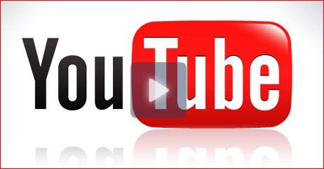 Monetize Youtube Video
