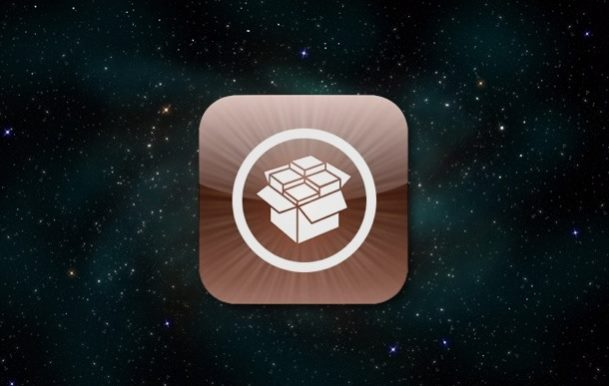 Paid Cydia Apps For Free.jpg?zoom=1 - Best iPhone Tricks And Tips To Do After Jailbreak