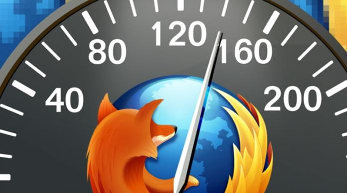 Easy Ways to Speed Up Firefox in Less than 10 Minutes