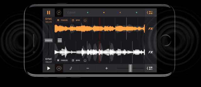 iPhone 7 Sound Quality