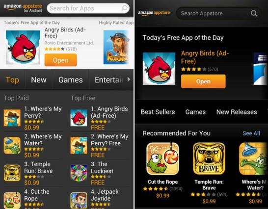 amazon app store1