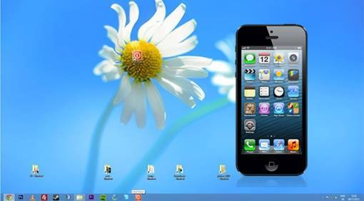 Emulator iOS Terbaik untuk PC