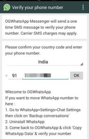 How to Run Multiple WhatsApp On Android