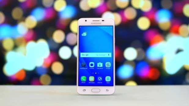 New Samsung Galaxy J7 Pro Specs