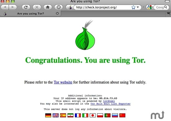 How to access the dark web while staying anonymous with tor access the dark web while staying anonymous with tor ccuart Images