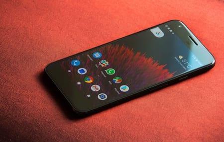 Best SmartPhone to Buy in November 2017