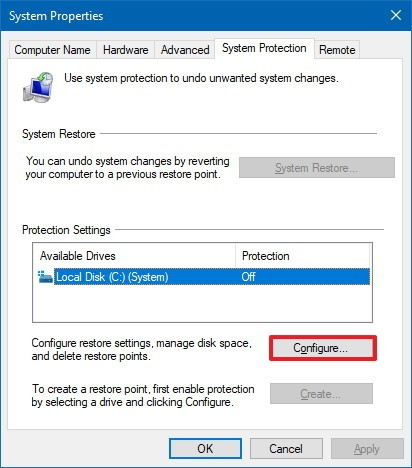 Using Group Policy Editor