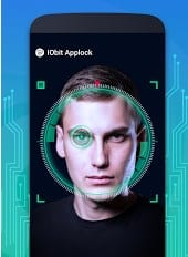 Use face Unlock Feature on Any Android