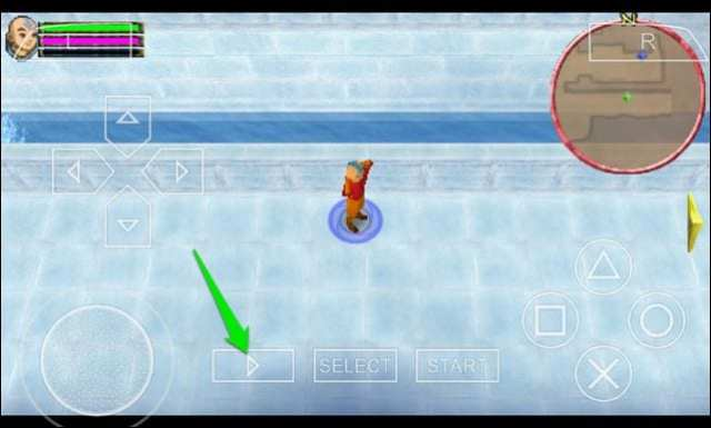 PPSSPP Gold APK 1.5.4 Latest Version Free Download 2018