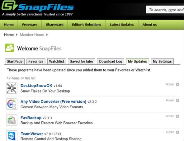 6 Safe Websites for Downloading Windows Software