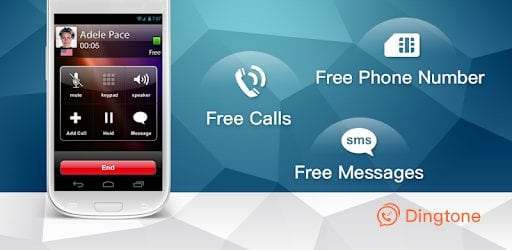 free international calling app for android