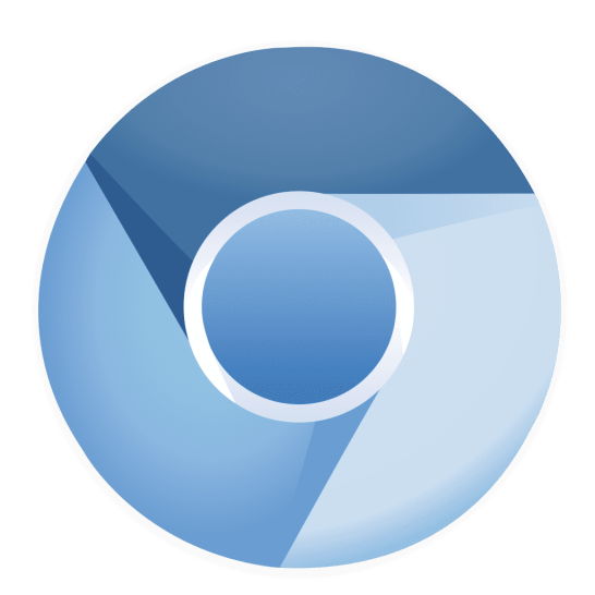 9 3 1024x1024 - 15 Best Google Chrome Alternatives | Best Browsers 2018