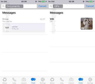 WhatsApp 3 1024x909 - WhatsApp Just Got This Ultimate New Feature