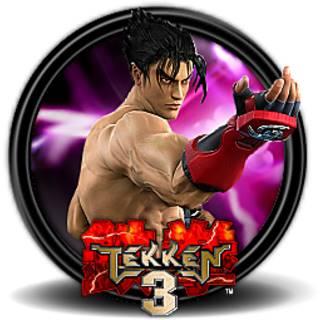 Tekken 3 Game Details & GamePlay