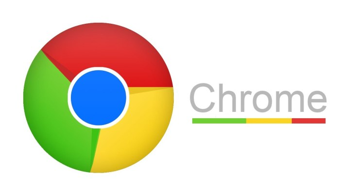 Google might remove Chrome's backspace navigation shortcut