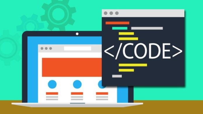 No'Coding With Chrome' app helps students learn to code