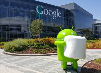 Google will give app developers a bigger cut of the revenue