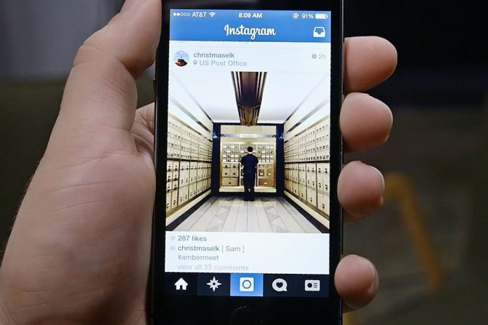 Instagram has made the one change everyone hoped it wouldn't