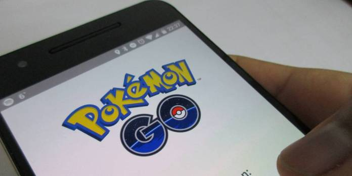 Hacker group claims responsibility for taking Pokémon Go offline