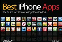 best iphone app