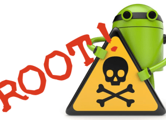 How To Root Android Smartphone Using PC 2017