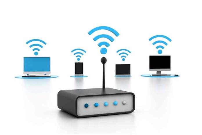use-wifi-network-op