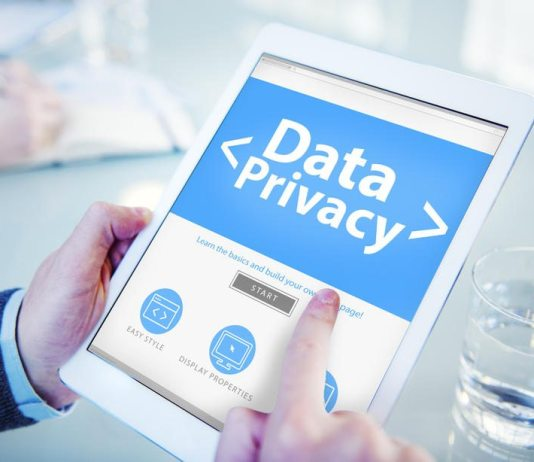 5 easily installed utilities for improving your online privacy