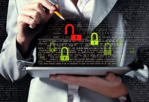 IT Security Tips for Every Small Business