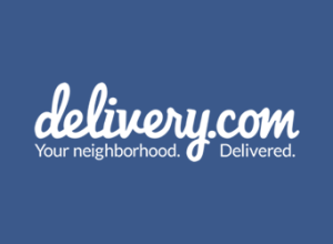 Delivery-com
