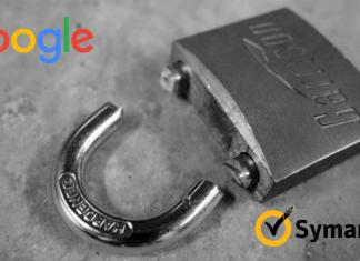Google Chrome to Distrust Symantec SSLs for Mis-issuing 30,000 EV Certificates