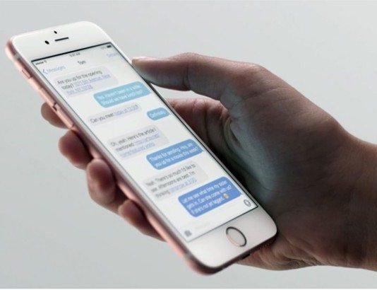 Hidden SMS Tracker