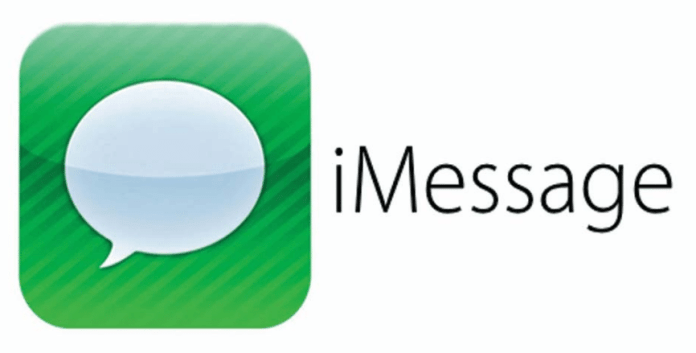 How to Look Up iMessage History