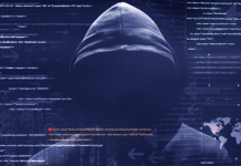 "New ""Fileless Malware"" Targets Banks and Organizations Spotted in the WildNew ""Fileless Malware"" Targets Banks and Organizations Spotted in the Wild"