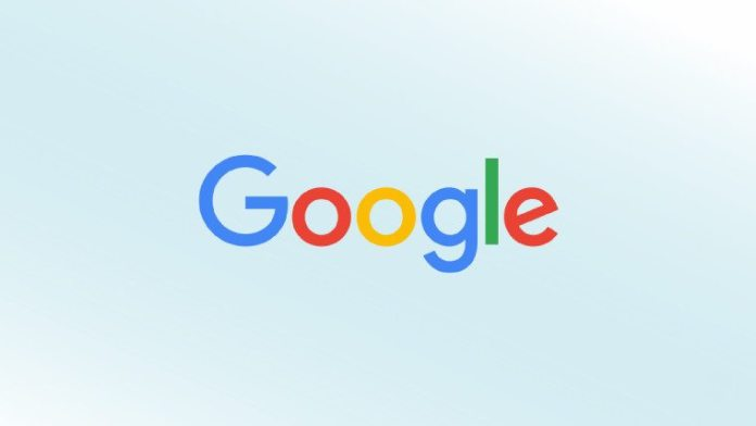 New sign-in experience coming to Google