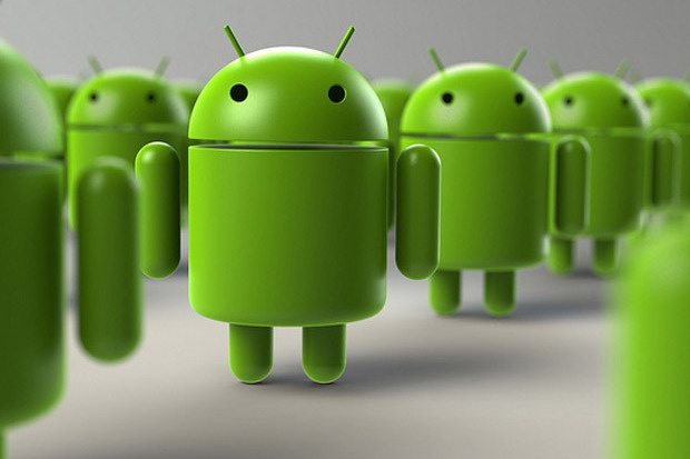 How to Use Android Effectively
