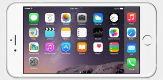 3 Killer Features of iPhone That Will Make You Love It More
