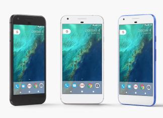 Google's Next Move in Conquering the Smartphone Market
