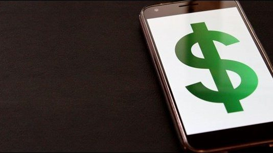 Three Things You Should Do Before Selling Your Android Phone
