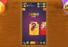 "Ludo Star: The New ""IT"" Thing!"