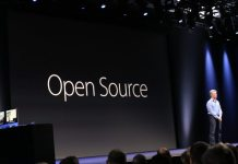 Apple Open Sources macOS and iOS Kernel for ARM Processors
