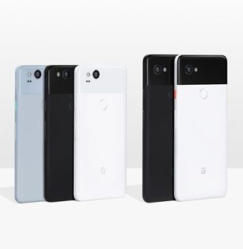 Another Google Pixel 2 XL issue arises as users report slow battery charging