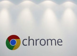 Chrome will start blocking annoying website redirects