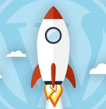 7 Dependable Ways to Boost WordPress Loading Speed