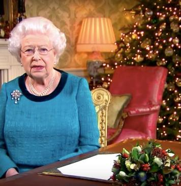 How to Watch the Queen's Speech on iPhone or iPad
