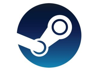 How to use Steam on Mac to download, install and play games